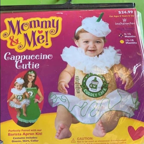 53b00e0e3 Baby Halloween costume. M_5d2567eb264a5595d265dbc0.  M_5d2567eb264a5595d265dbc0